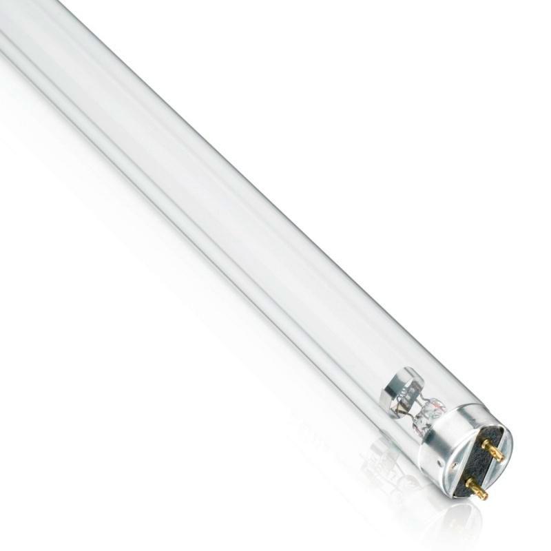 bezozonovaya-lampa-g13