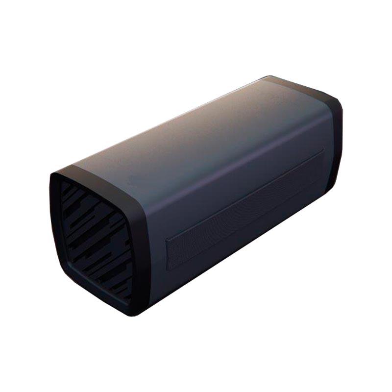 Автомобильные УФ стерилизаторы воздуха